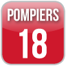 pompiers-mairie-valensole