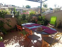 2015 Gerard photo terrasse - Copie